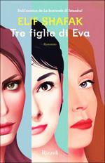 tre-figlie-di-eva