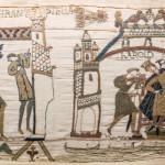 una-scena-da-bayeux-che-mostra-gli-uomini-fissavano-cometa-di-halley