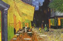 vincent-van-gogh-terrazza-sul-caffe-la-sera