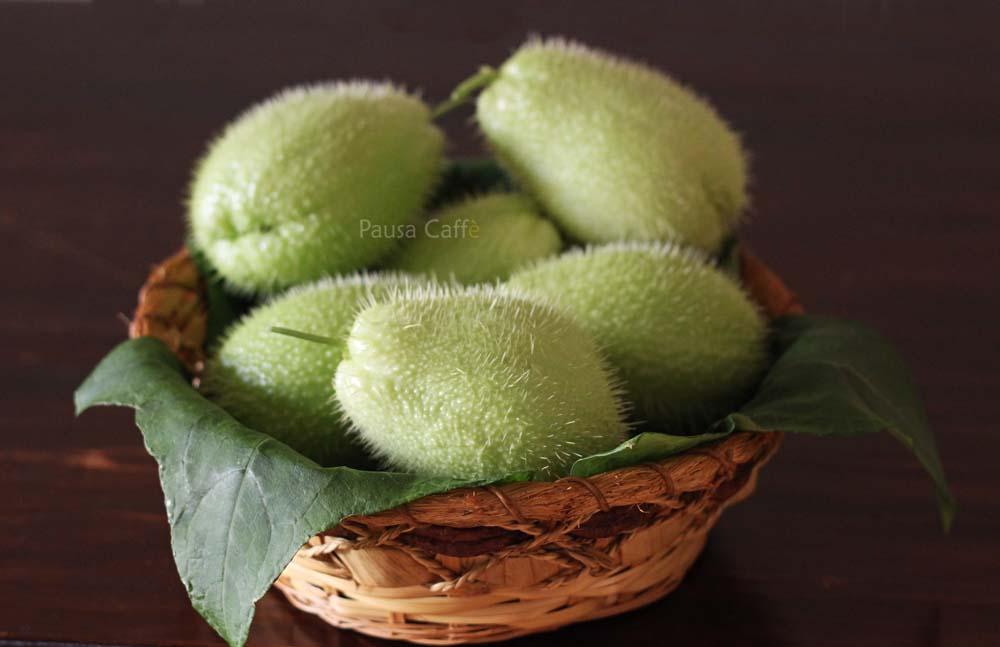 zucchine-spinose-3-1-f