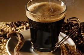 caffeallarussa