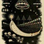 mmagine-da-jj-grandville-un-autre-monde-1844