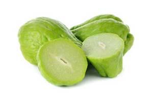 zucchinespinose