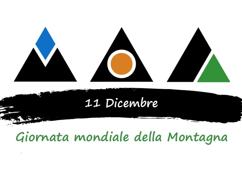 giornata-mondiale-montagna