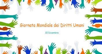 giornata-mondiale-diritti-umani