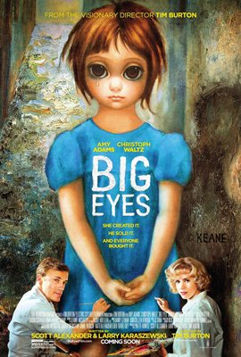 big-eyes-film
