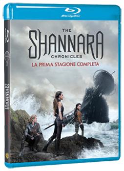 Le cronache di Shannara