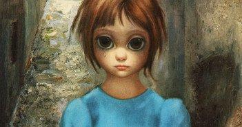 big-eyes-800