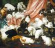 5 Carl Kahler (1855-1906) Gli amanti di mia moglie