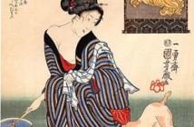 6 Kuniyoshi_Utagawa_Women_21