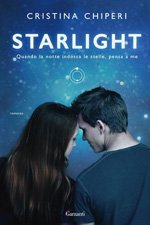 Starlight Cristina Chiperi