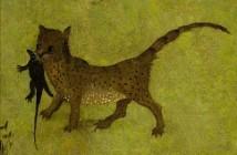 Trittico del Giardino delle Delizie – Hieronymus (2)