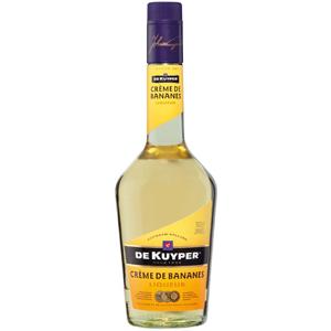 liquore-de-kuyper-cl70-crema-banana