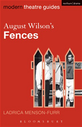 Barriere (Fences)