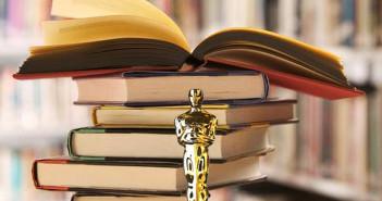 Oscar 2021 e libri