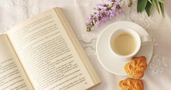 Salvia libricaffè (3) 1F