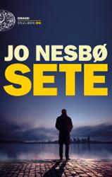COP_Nesbo_Jo_Sete.indd