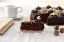 Torta cioccolato e nocciole (3)1 F