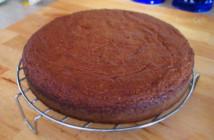 Torta cioccolato e nocciole (37) F