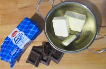 Torta cioccolato e nocciole (5)F