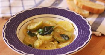 Zucchine e patate (13) F