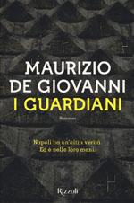 I Guardiani (2)