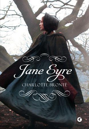 Jane Eyre libro 450
