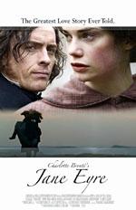 Jane Eyre serie 2006