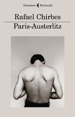 Paris Austerlitz