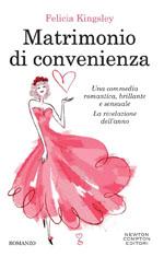 matrimonio-di-convenienza_8760_x1000
