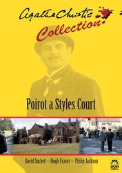 poirot a styles court film