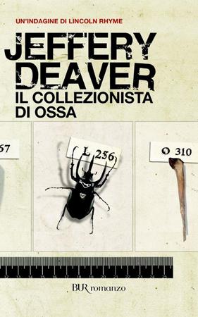 1 Il collezionista di ossa 450