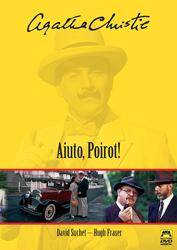 Aiuto, Poirot film
