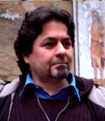 Christian Antonini