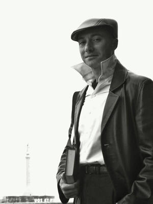 Giuseppe-Anastasi