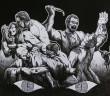La grande seduzione Giuseppe Anastasi 3