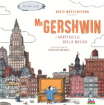 MR. GERSHWIN