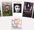 Premio Campiello 2017