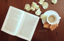 classifica dei libri maggio 2017F