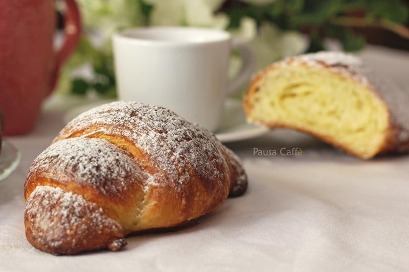 croissant sfogliati (20) F