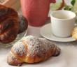 croissant sfogliati (8) F 800 1
