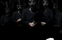 nightmare-15-sito