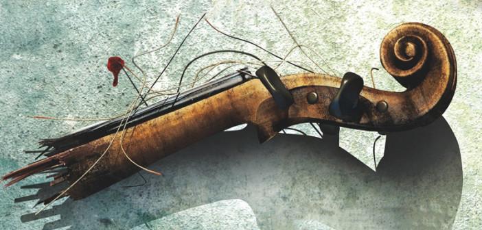 Jeffery Deaver – Il valzer dell'impiccato