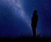 Fernando Pessoa – Ho pena delle stelle
