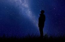 Fernando Pessoa - Ho pena delle stelle