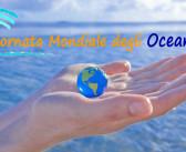 Giornata mondiale degli oceani
