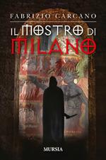 Il mostro di Milano 150