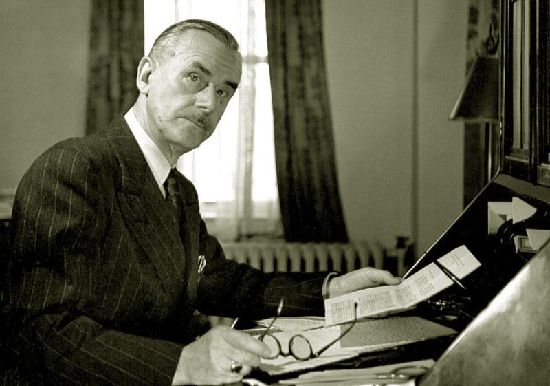 Mann-Thomas-1943