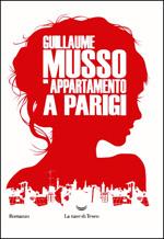 Un appartamento a Parigi