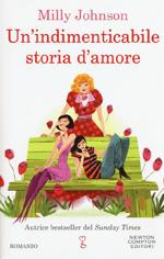 Un'indimenticabile storia d'amore